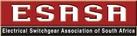 ESASA logo
